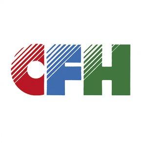 CFH Gasværktøj