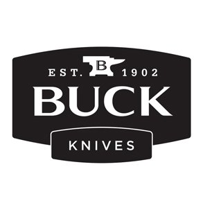Buck knive og tilbehør