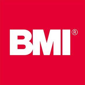 BMI Måleudstyr