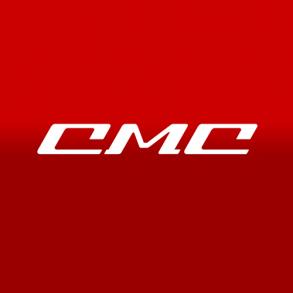 CMC Gipsværktøj