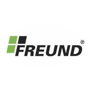 Freund Tag- & facade-værktøj
