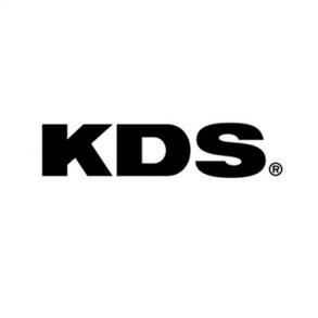 KDS Knive & Målebånd