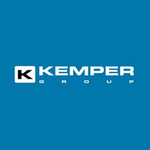 Kemper Gas- & loddeværktøj