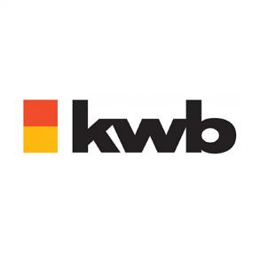 KWB Håndværktøj