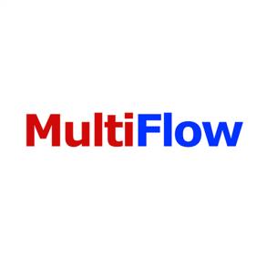 Multiflow Køle- & smøre-middel