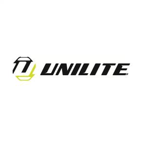 Unilite Lygter & belysning