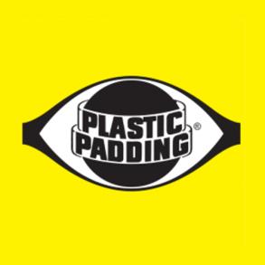 Plastic Padding Produkter