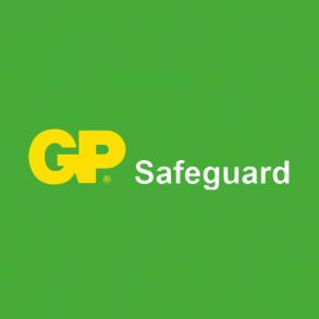 Safeguard Belysning