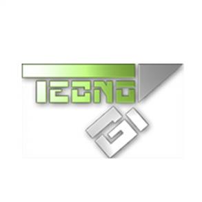 Technogi moment teknik