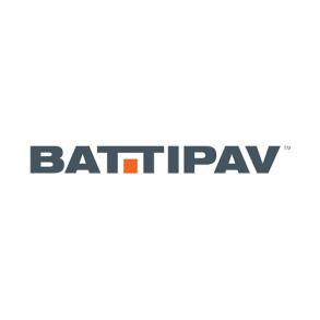 BATTIPAV Fliseskærer & værktøj