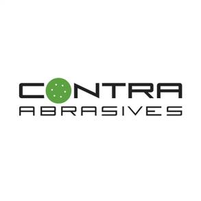 Contra Abrasives slibeværktøj
