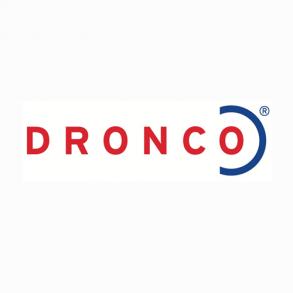 Dronco Slibe- & skæreskiver