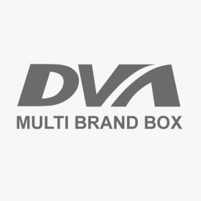Multi Brand Box
