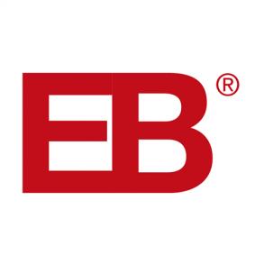 Eulenbach 1000V værktøj