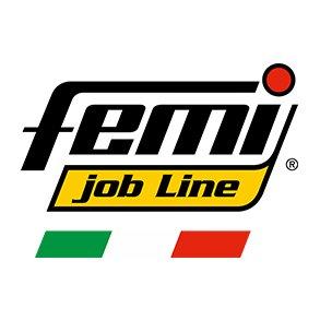 Femi Jobline