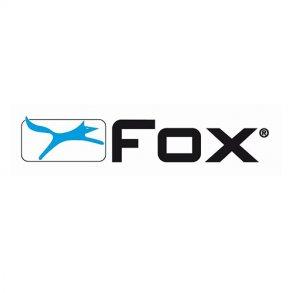 Fox Elværktøj