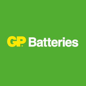 GP Batterier