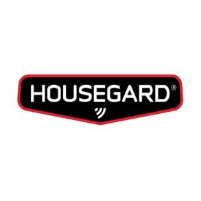 Housegard Brandslukning & alarmer