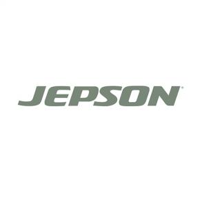 Jepson Elværktøj