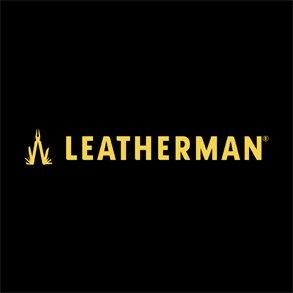 Leatherman knive og tilbehør