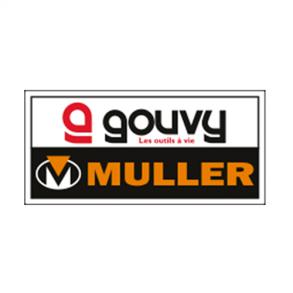 Müller Værktøj