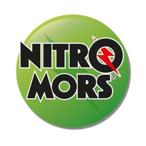 Nitromors Maling & lakfjerner
