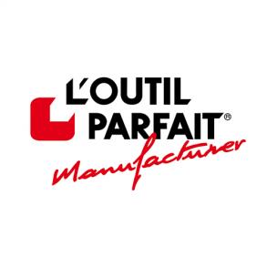 Parfait Malerværktøj & pensler