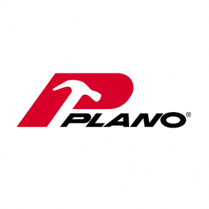 Plano opbevaring