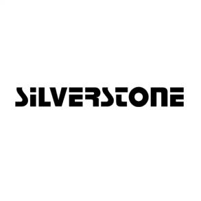 Silverstone Palleløftere