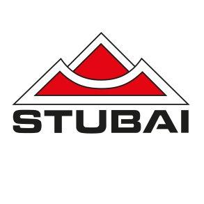 Stubai Tag- & facade-værktøj