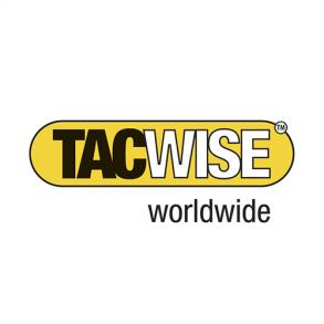 Tacwise Hæfteværktøj
