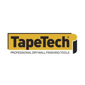 TapeTech Spartelværktøj