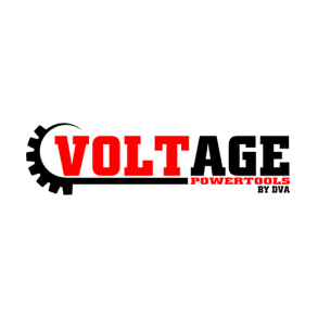 Voltage Elværktøj & tilbehør