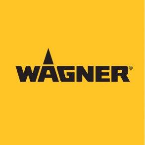 Wagner Sprayudstyr