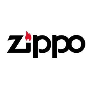 Zippo lightere og tilbehør