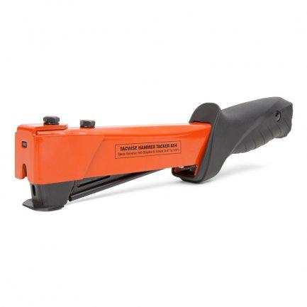 Tacwise A54 hæftehammer til 140 klammer 6-12 mm - DB 1712793