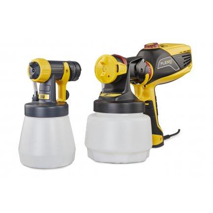 WAGNER Universal Sprayer W 590 FLEXiO - 2171388